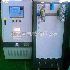 密煉機溫控機