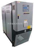 压铸模温机,山东模温机,模具温度控制机
