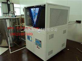 冷热一体机,上海模温机,上海冷水机