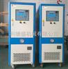 模具溫度控制機,上海油溫機,水式模溫機