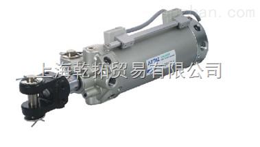 ESV系列AIRTAC电磁阀,亚德客电磁阀