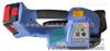 漳州依利达热销产品充电式PET 打包机OR-T250