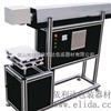 ELD焊接机非金属激光打标机