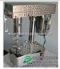 小塘依利达:多功能自动轧盖机