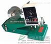 漳州依利达:直热式打码机