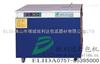 新乡依利达:高台自动打包机
