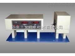 WGT-S-BOPP薄膜透光率雾度测试仪