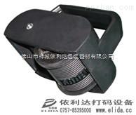南京依利达:手动滚码机