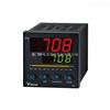 电炉控制专用温度控制器厂家