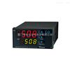 AI-508厦门宇电AI-508型温控器厂家