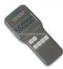 AI-5600手持式高精度测温仪