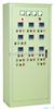 可控硅电炉控制柜厂家