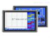 AI-2070/2010C型一体化无纸记录工控机