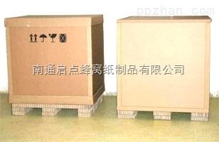 启东重型包装、海门重型包装