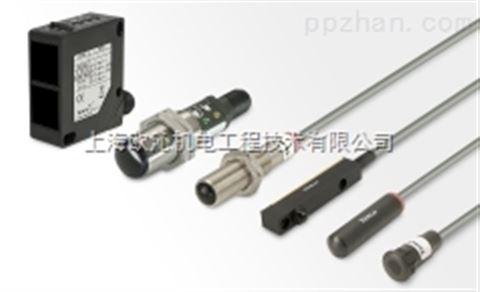 特价供应TELCO全系列产品 SMT 9020C-TP-0.1-J5