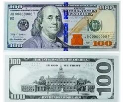 各國貨幣印刷防偽技能大比拼