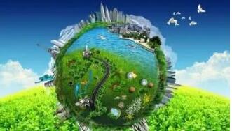 政策推进绿色产业发展 环保产业迎发展黄金期
