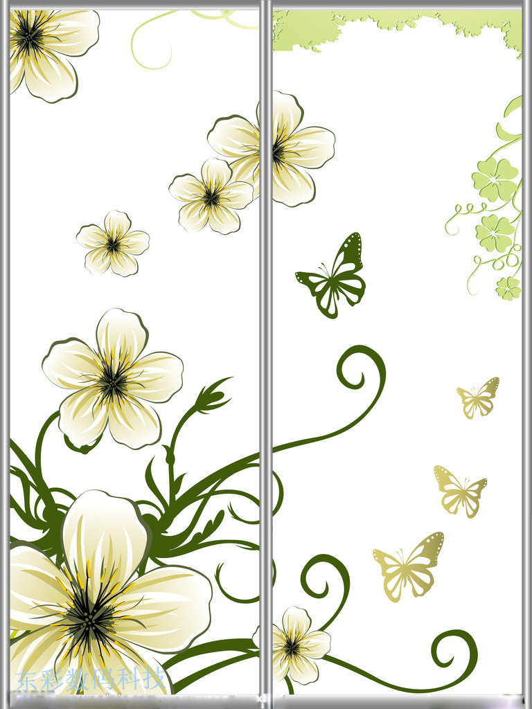 背景 壁纸 设计 矢量 矢量图 素材 768_1024 竖版 竖屏 手机