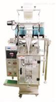 小袋包装机:PM-100V