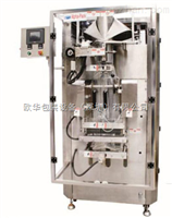 夹料封液体包装机:PM-520-J