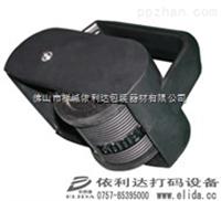 莲塘依利达:手动滚码机