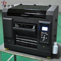 供应手机壳打印机|苹果4/5手机外壳个性化彩印印刷|浮雕UV平板机