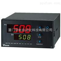 宇电烘箱用PID调节器AI-508