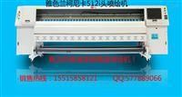 郑州雅色兰XL-512iKM高速打印喷绘机