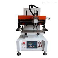 台式精密丝网印刷机,小型丝印机参数及应用