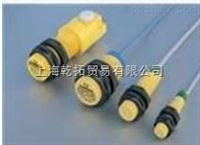 专业销售图尔克TURCK液位传感器