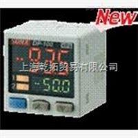 日本神视SUNX压力传感器