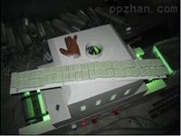 小型台式UV固化机6kw紫外线大板uv油墨固化机 家具烤漆烘干设备