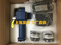 Z322手持式热熔PET塑钢带打包机 抚顺市电动打包机