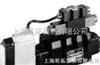 -美國PARKER比例減壓閥/派克PRM系列先導式減壓閥