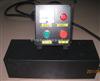 手提UV机1200