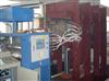 液压机专用温控机,浙江模温机,高温油温机