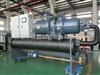 供应青岛型材氧化专用冷水机