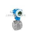 -专业销售德國E+H傳感器,FTM50,FTM51,FTM52