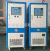 模温机,上海高温油温机,反应釜专用控温机