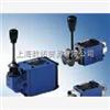 -DBW20B-2-5X/315-6EG24N9K4/Rexroth方向滑阀