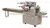 自动横式包装机:AHP-320