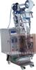 粉剂包装机|精密型