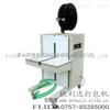徐州专业生产侧打型自动打包机