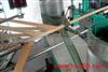 螺旋纸管机、自动纸管机_2