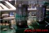 螺旋纸管机、自动纸管机_1