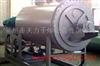供应天力ZPG型真空耙式干燥机