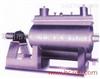 供应ZPG型系列真空耙式干燥机