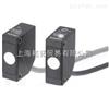 -C200HW-BC081/原装日本OMRON超声波传感器