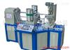 供应杰仕机械JT-50A『直销』温州高品质数控螺旋纸管机