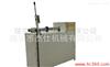 供应杰仕机械JT-65S『数控纸管机